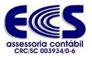 ECS Contabilidade